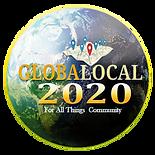 Globalocal2020_Globe_Logo.png