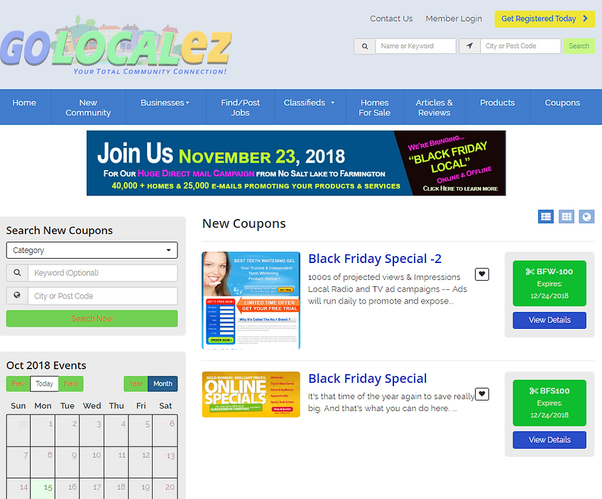 GLEZservices-Sample_Online_Coupon-page-1