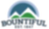 Bountiful_City_Logo.png