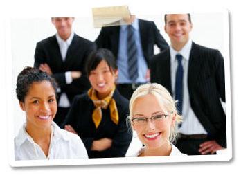 Entrepreneurs_Sponsor_Pic.jpg