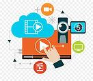 kisspng-content-marketing-social-video-m