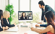 video-call-group-business-people-meeting