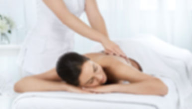 elemis-spa-massage.jpg