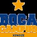 BOCA-CAMPUS-LOGO(透明).png