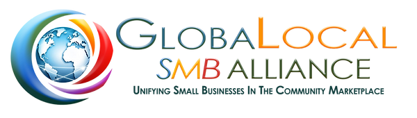 GlobaLocal_SMB_Alliance_Logo.png