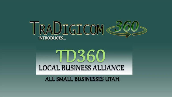 Local Small Business Alliance