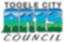 Arts-Council-Logo.png