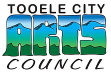 Arts-Council-Logo.png