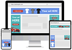Banner Ads-display-ads.png