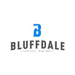 BluffdaleLogo.jpg