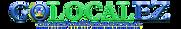 GLEZ Logo_05-2020-2.png