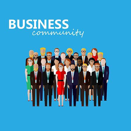 Cartoon Group Community People.jpg