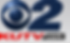 KUTV_2_Logo_Ad.png