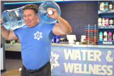 Water_Wellness_Store.png