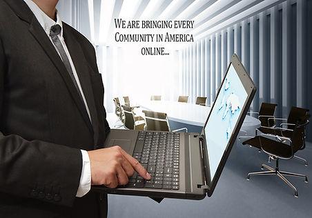 business-man-using-laptop.jpg