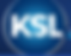 KSL local news