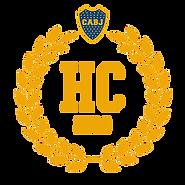hc camp logo 4.png