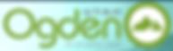 Ogden_City_Logo.png