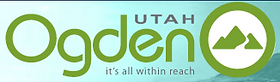 Ogden_City_Logo.png