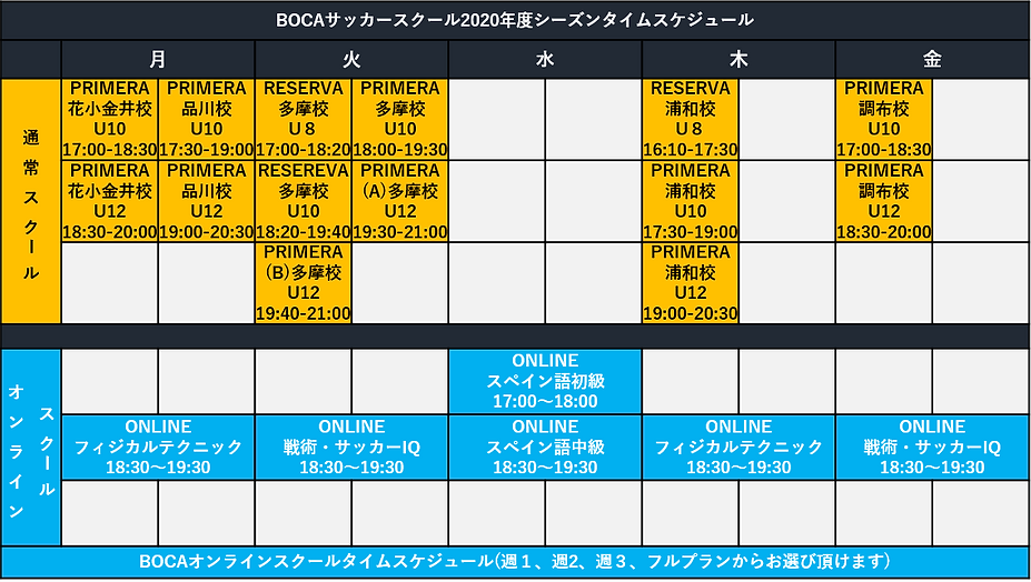 BOCAオンラインスケジュール表.png