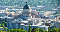 State_Capitol.png