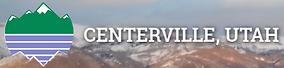Centerville_logo.png