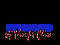 Utah Parents United_Logo.png