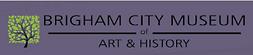 Brigham_City_Museum_Logo.png