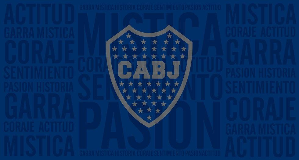 linea_de_dise§o_boca_040_con_escudo.jpg