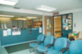 Clinics.jpg
