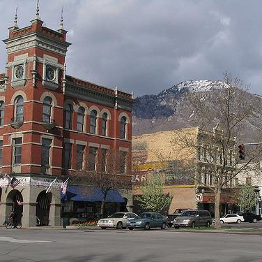 Provo_Utah.jpg