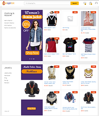 OSS-HomePage-2.png