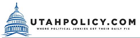 Utah_Policy_Logo.png