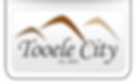 Tooele City logo.png
