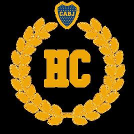 HC-boca.png