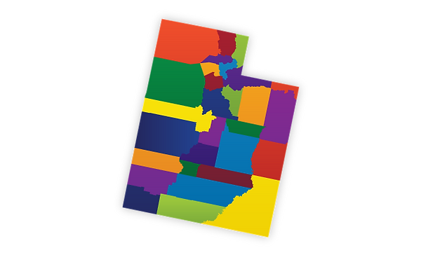 Utah_Map_Counties.png