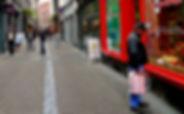 Window_Shoppers_Online.jpg