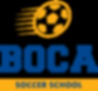 Logo-SoccerSchool.png