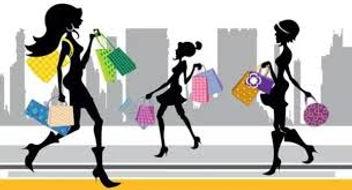 Cartoon Shopping Images.jpg