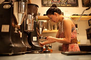 Acre-Cafe-Barista-b-1_-_www.michaelwools