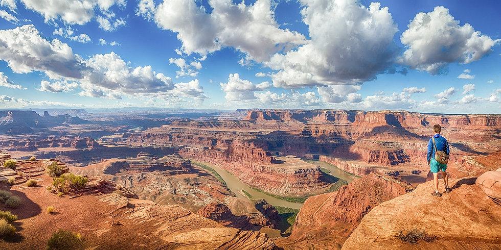 dead-horse-point-moab.jpg