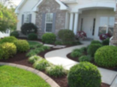 front-yard-front-landscap.jpg