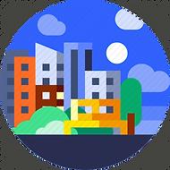 Cityscape_Circle_2_512px_00043-512.pn.pn