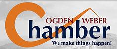 Ogden_Chamber_Logo.jpg