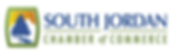 So_Jordan_Chamber_Logo.png
