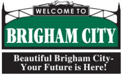 Brigham_ity_Logo.png