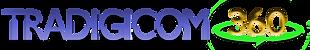 NEW-TraDigicom360-Logo-750x200.png