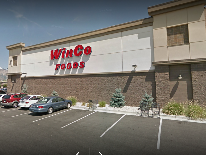 WinCo_Foods.png