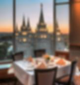 SLC-Fine_Dining.png