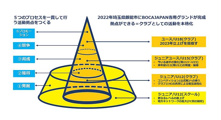クラブ活動(一元化した育成モデル).png
